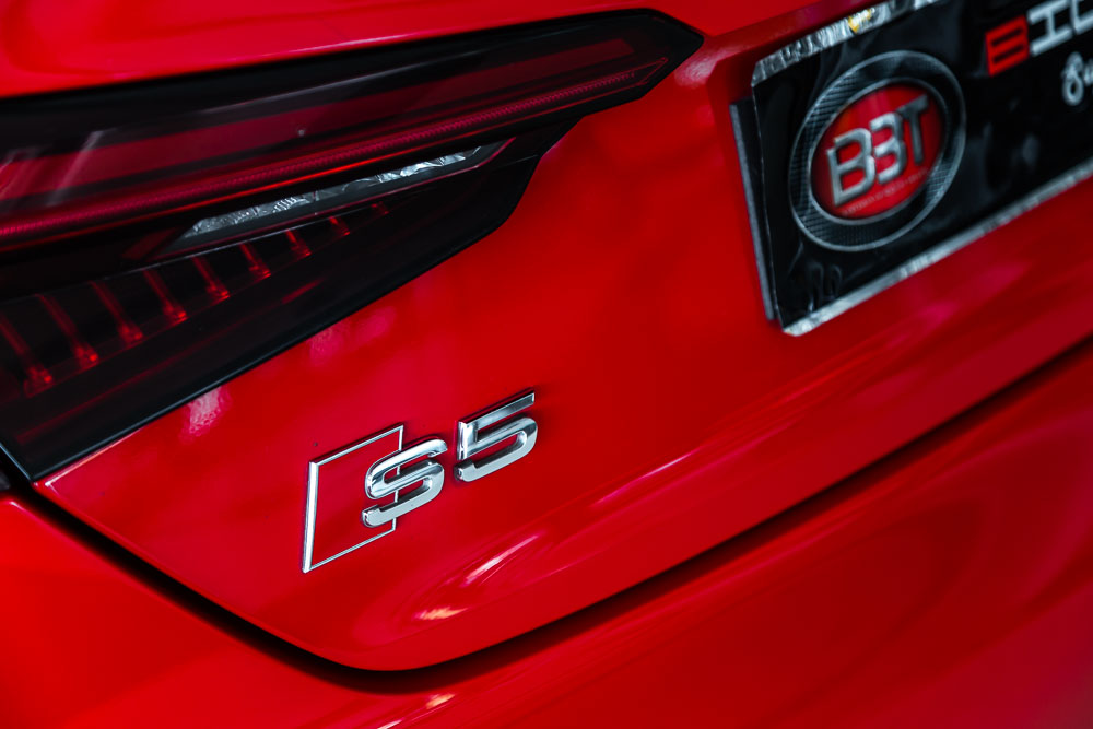 2017-Used-Audi-S5-Red-29
