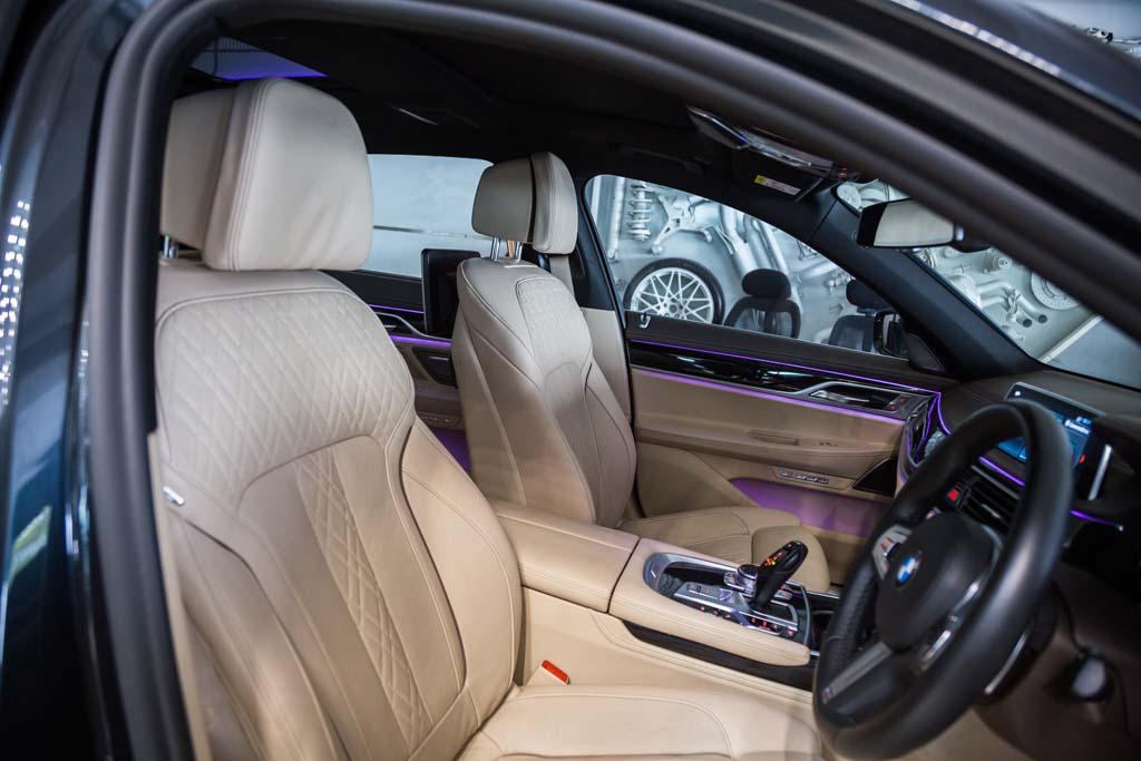 2017-Used-BMW-730Ld-M-Sport-15