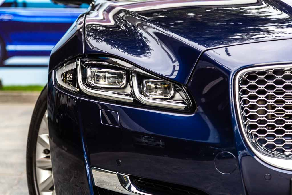 2017-Used-Jaguar-XJL-Portfolio-Blue-9