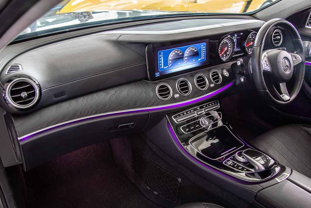 2017-Used-Mercedes-Benz-E350-20