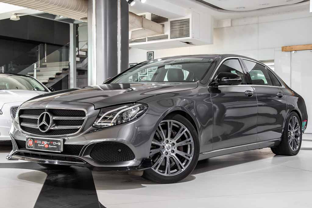 2017-Used-Mercedes-Benz-E350-3
