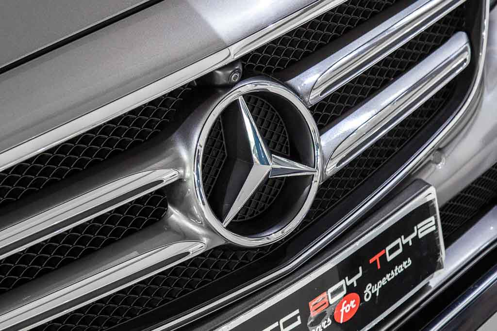 2017-Used-Mercedes-Benz-E350-9