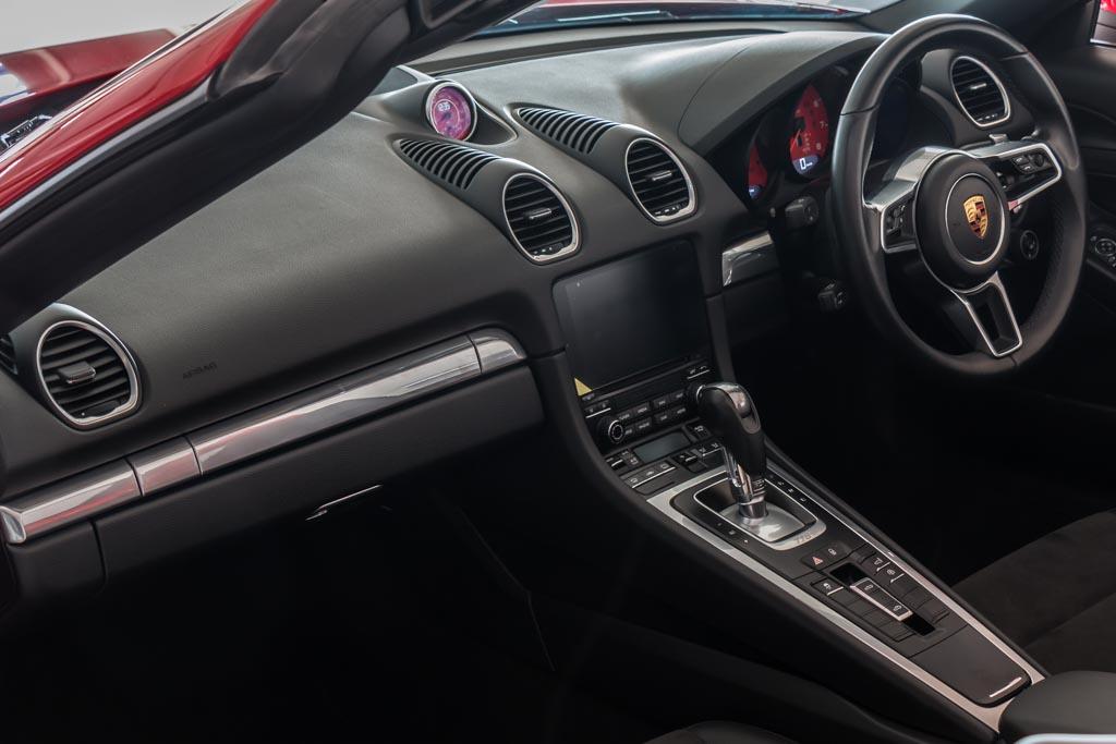 2017-Used-Porsche-718-Boxster-9