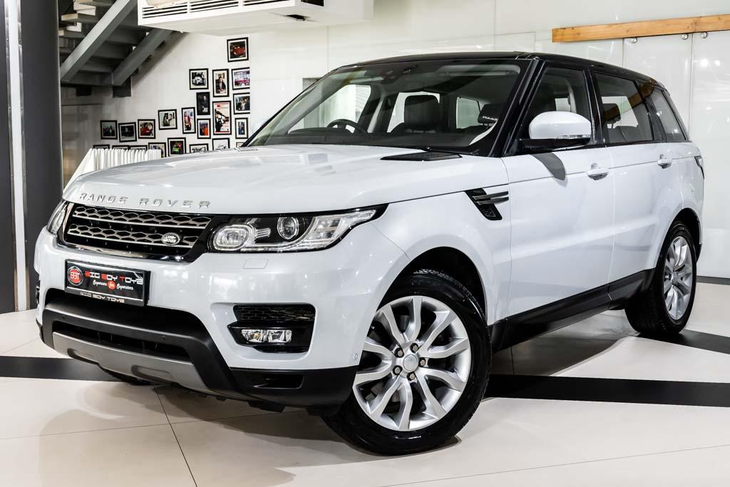 2017-Used-Range-Rover-Sport-SE-White-3