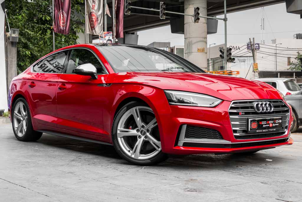 2018-AUDI-S5-RED-2
