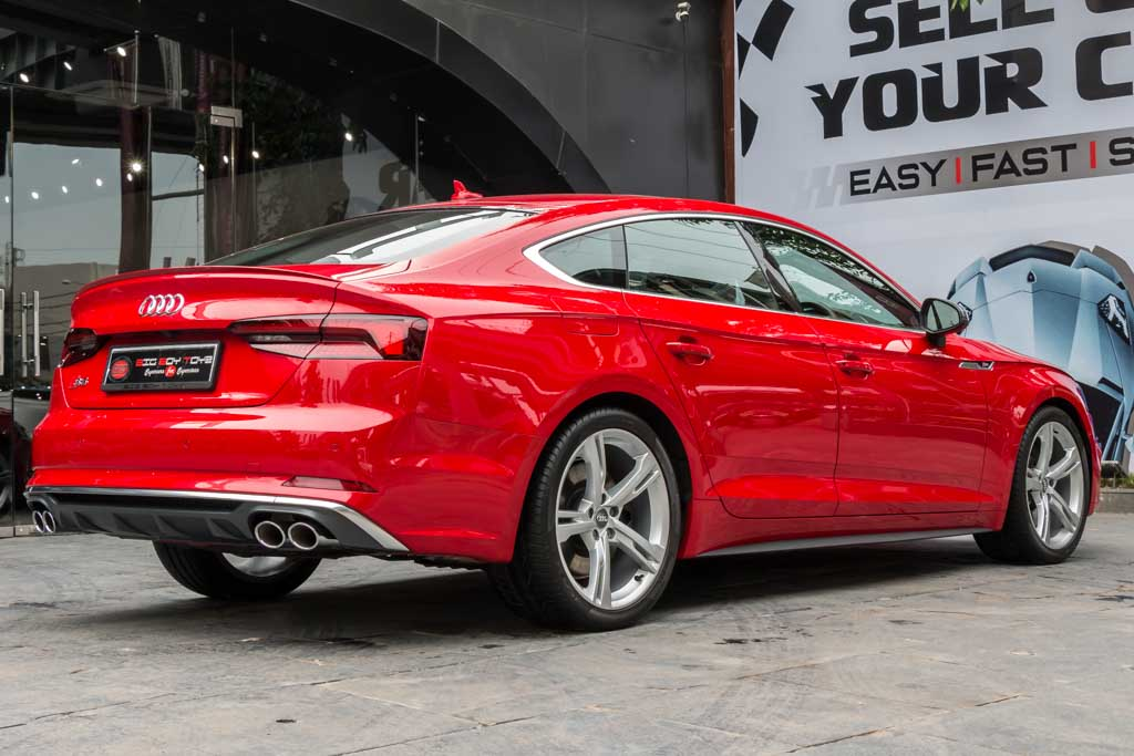 2018-AUDI-S5-RED-27