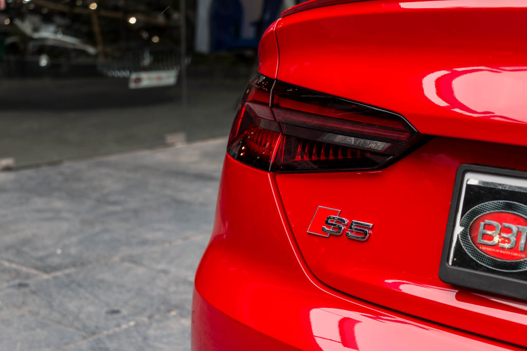 2018-AUDI-S5-RED-29