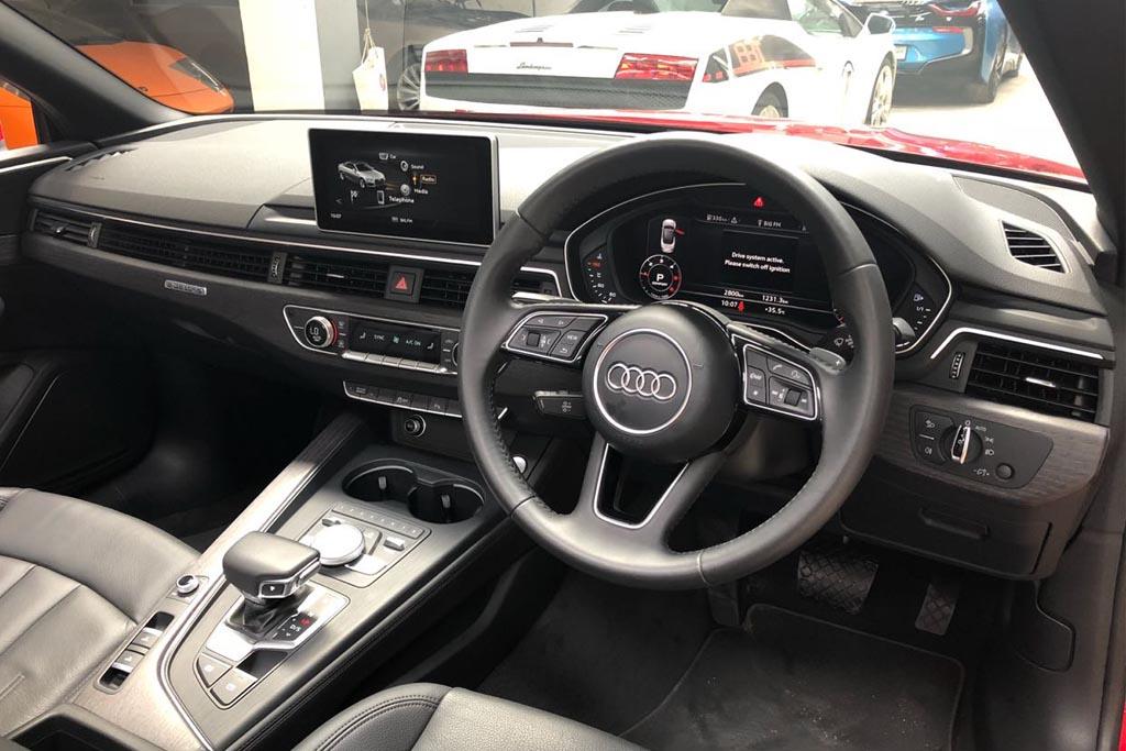 2018-Audi-A5-Cab-RED-17