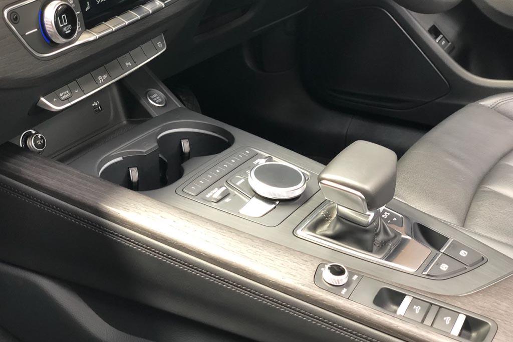 2018-Audi-A5-Cab-RED-6