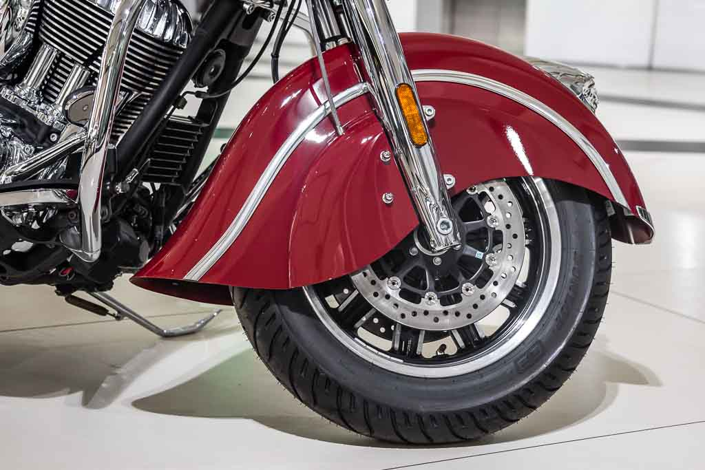 2018-Indian-Chief-Maroon-2