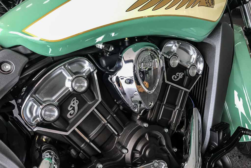 2018-Indian-Scout-International-Green-2