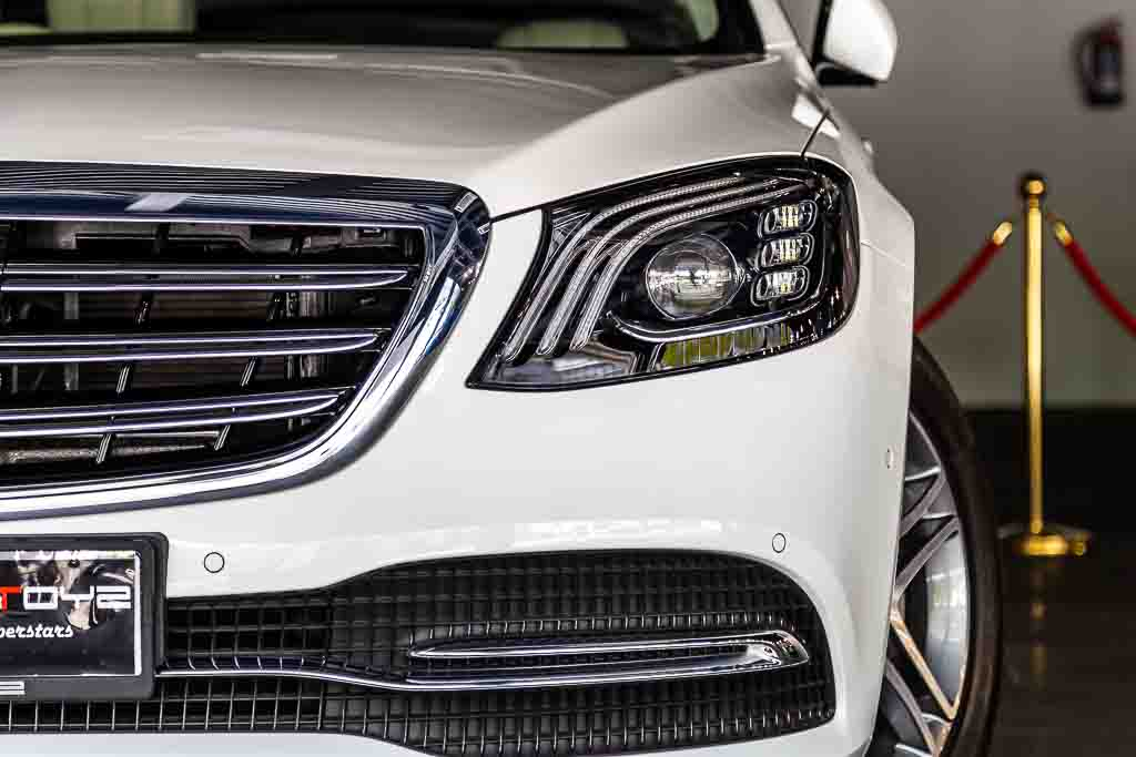 2018-Mercedes-Benz-S350d-White-0km-5