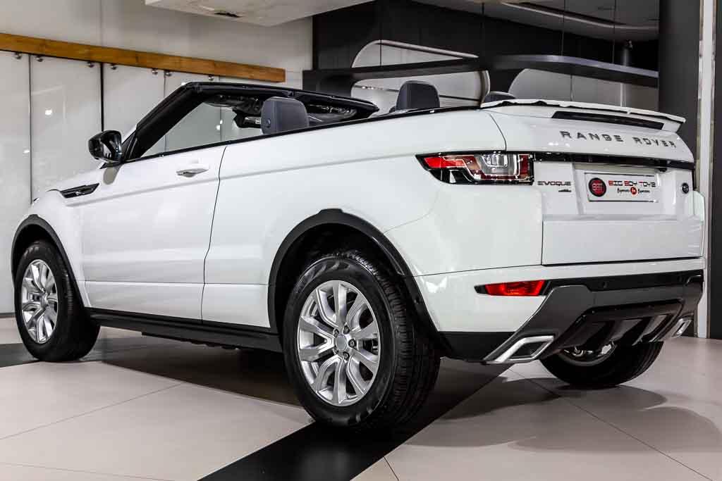 2018-Range-Rover-Evoque-Convertible-White-11
