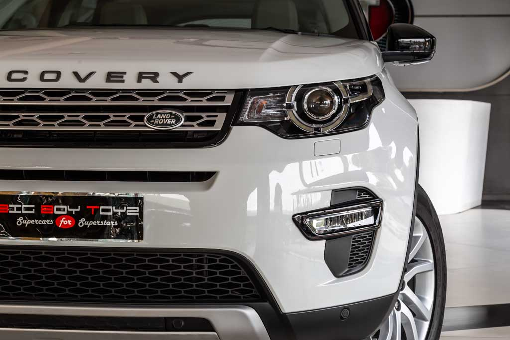 2019-Land-Rover-Discovery-Sport-HSE-White-27