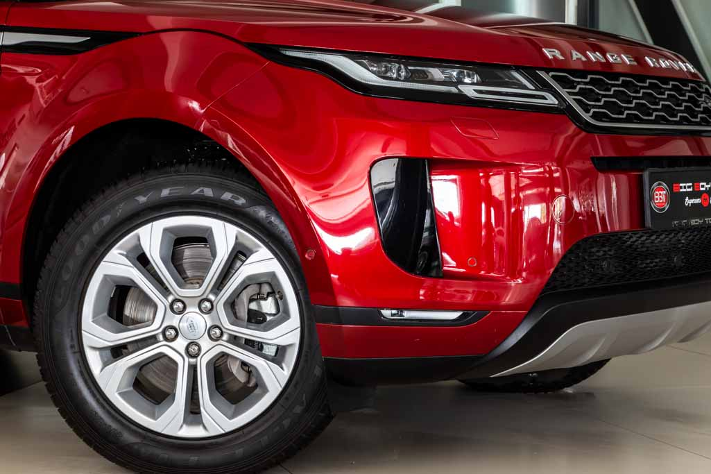 2019-Range-Rover-Evoque-S-Red-3