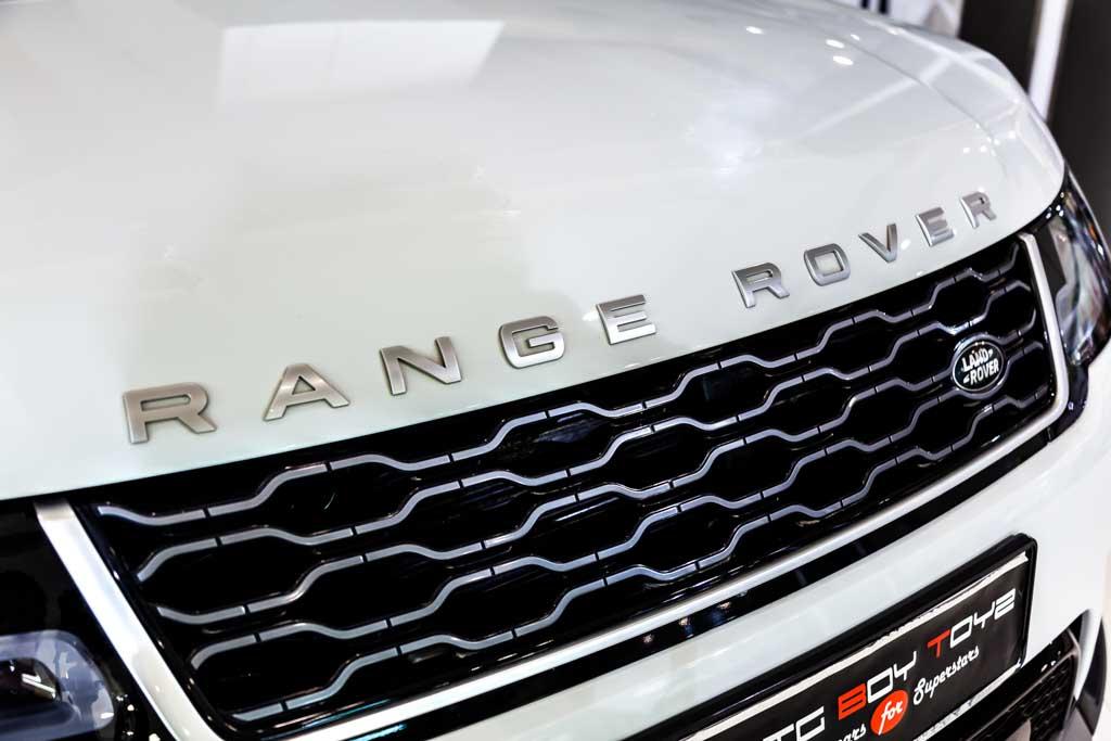 2019-Range-Rover-Sport-Se-White-7