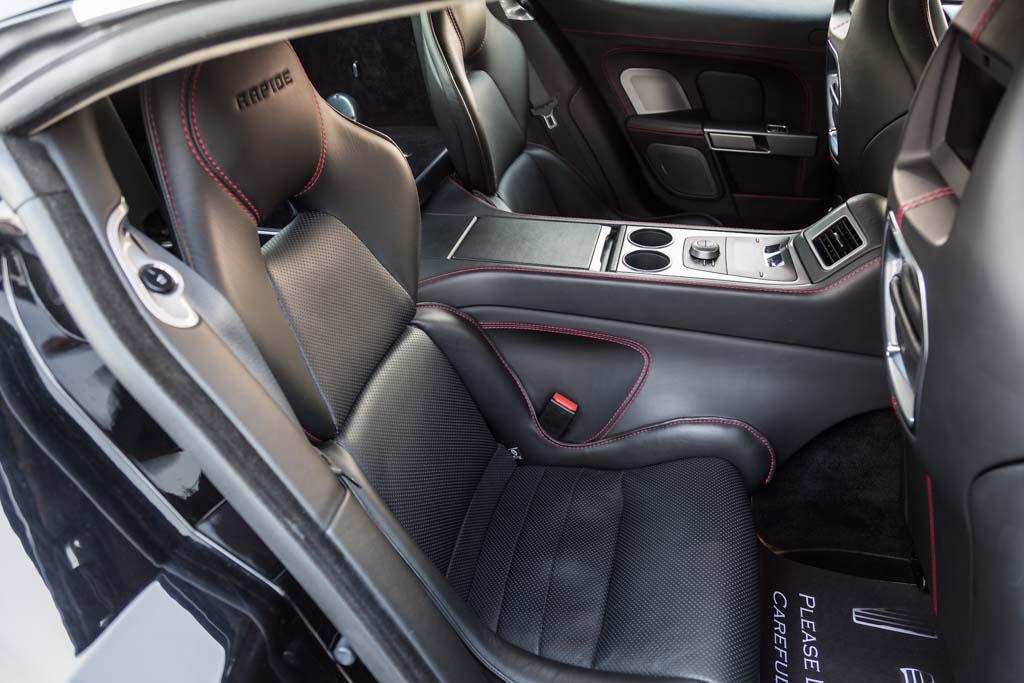 Aston-Martin-Rapide-black-15