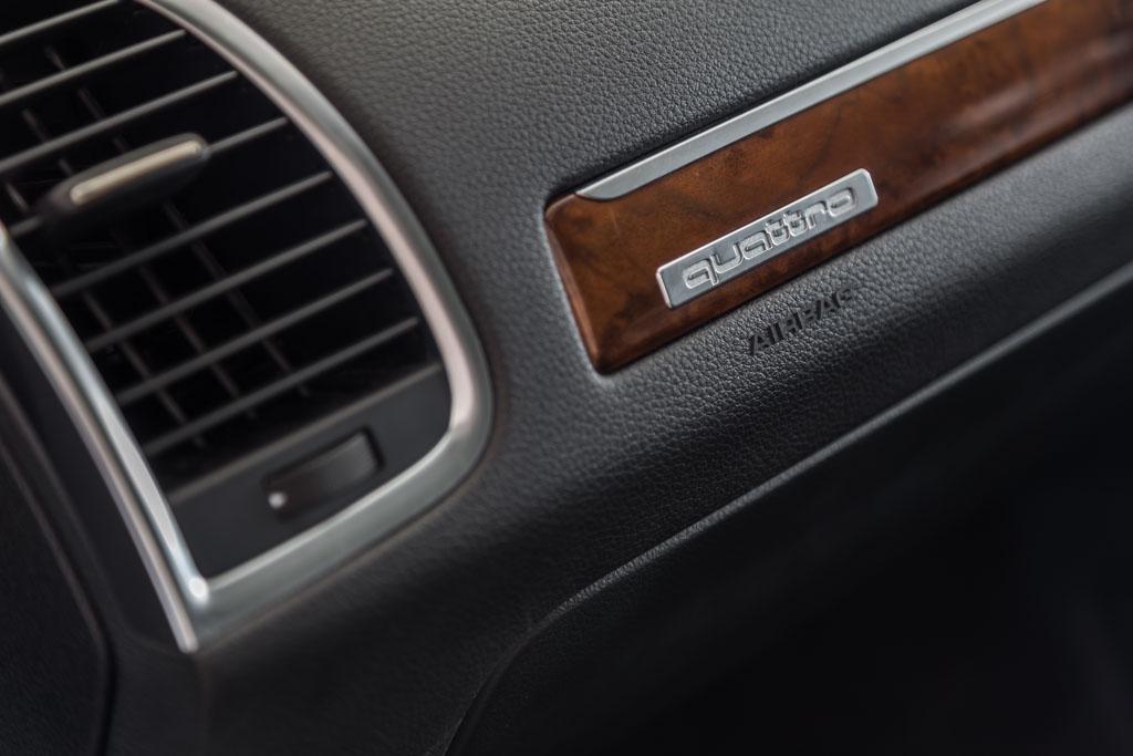 Audi-Q7-Premium-Plus-Grey-22