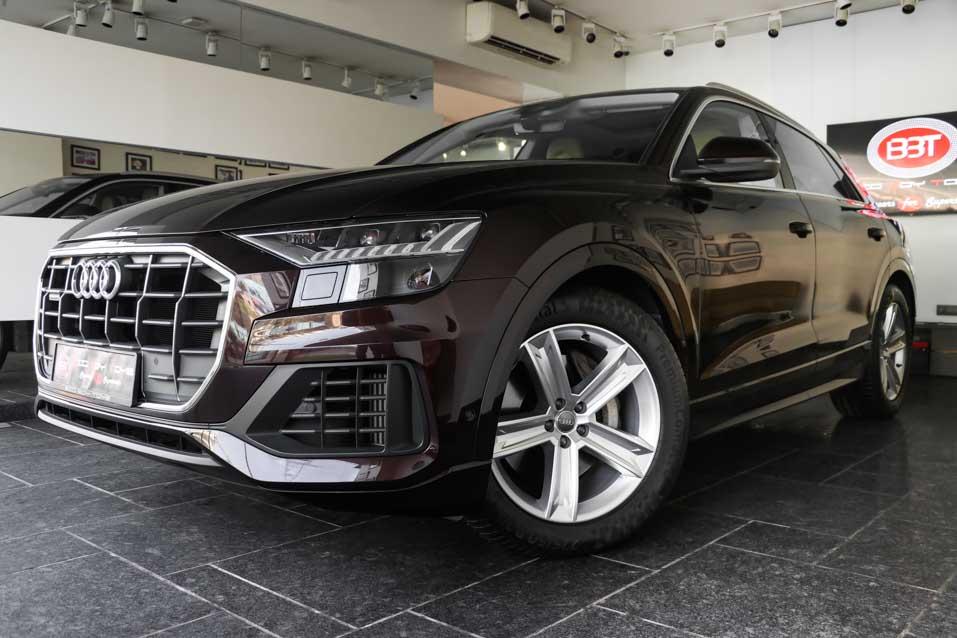 Audi-Q8-Brown-(12-of-31)