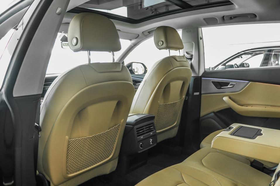 Audi-Q8-Brown-(21-of-31)