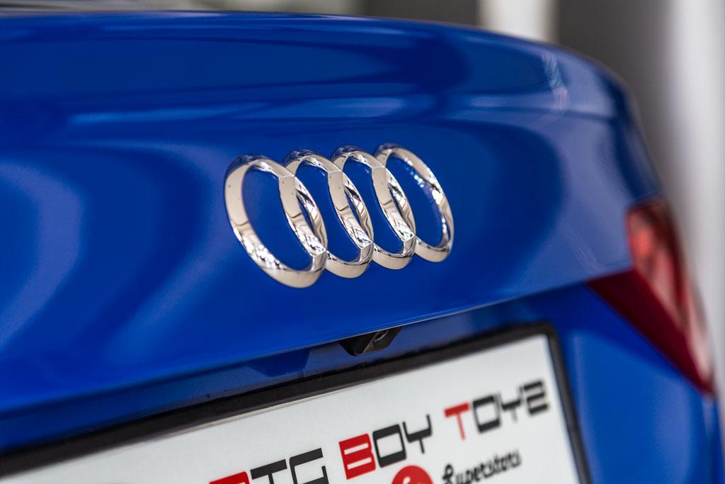 Audi-Rs5-Blue-13