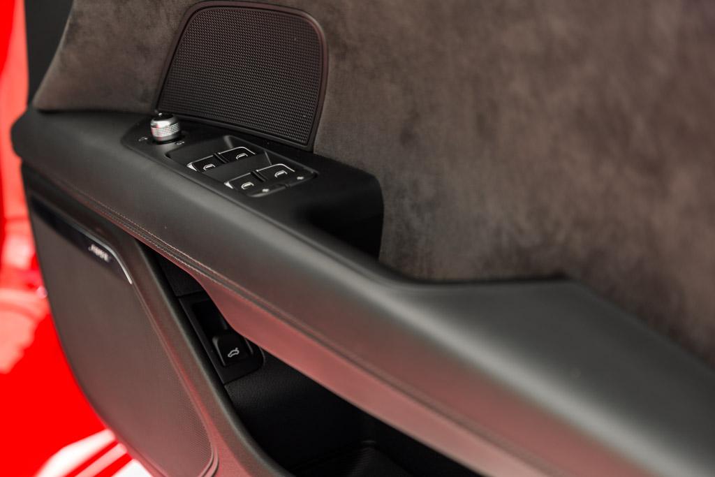 Audi-Rs7-21