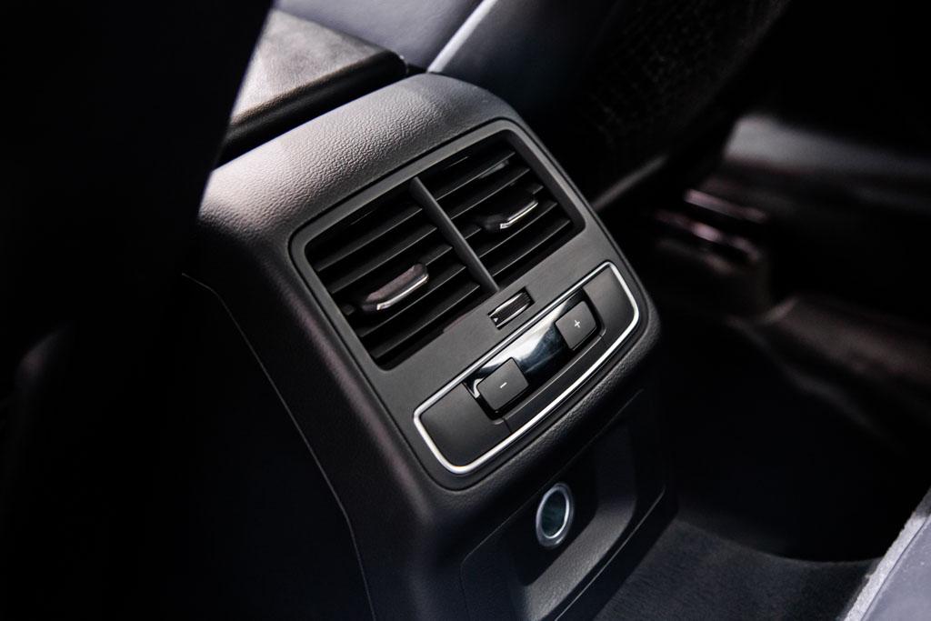 BBT-1-Audi-S5-Sportback-(33)