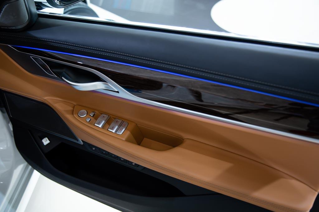 BBT-2-BMW-730Ld-DPE-Signature-(23)
