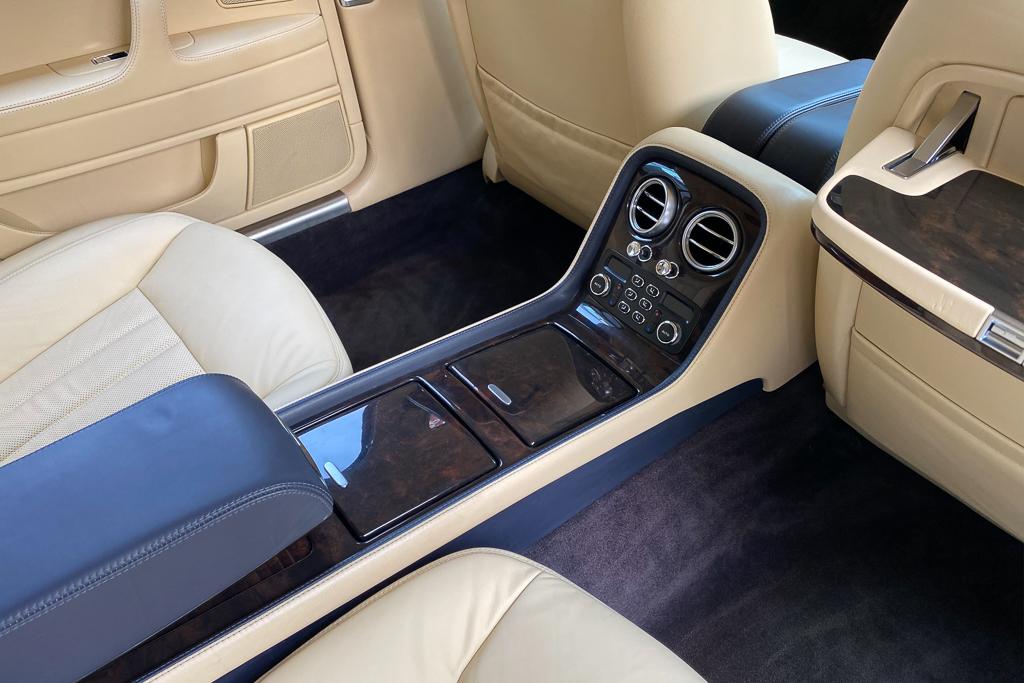 BBT-2008-Bentley-Continental-Flying-Spur-(18-of-23)