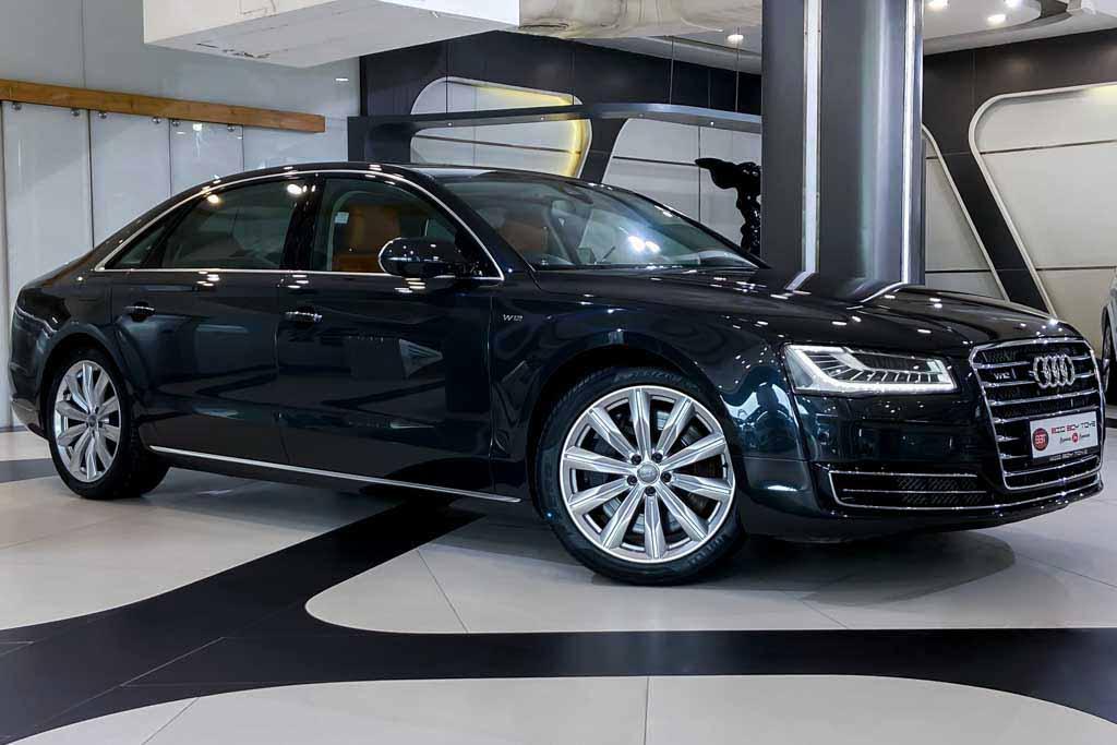 BBT-Audi-A8-W-12--29