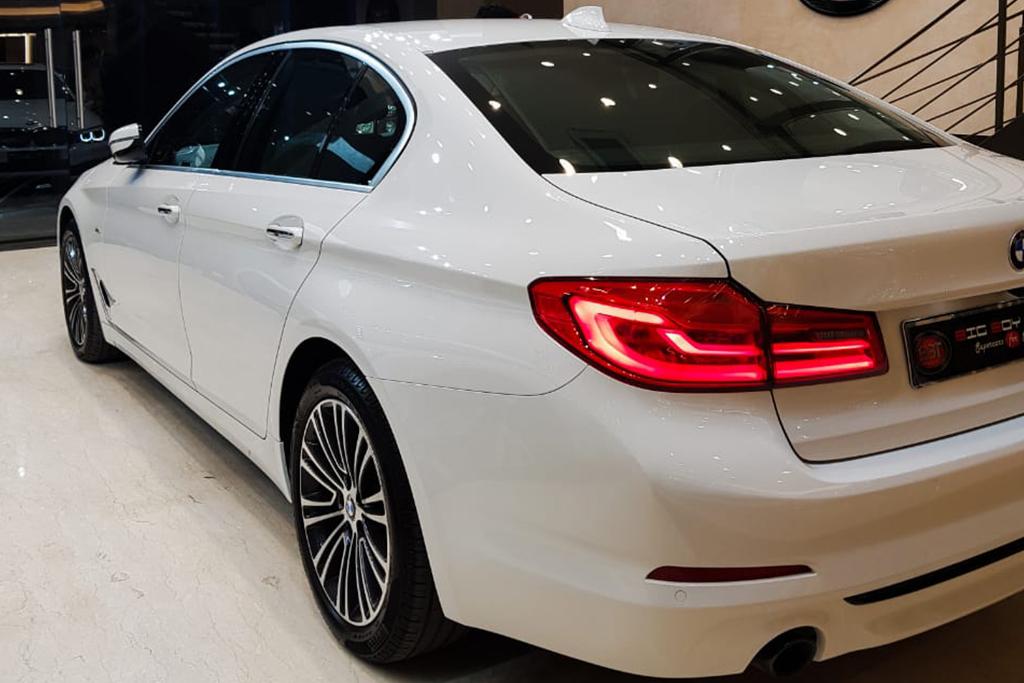 BBT-BMW-530i-Sport-Line-(2)