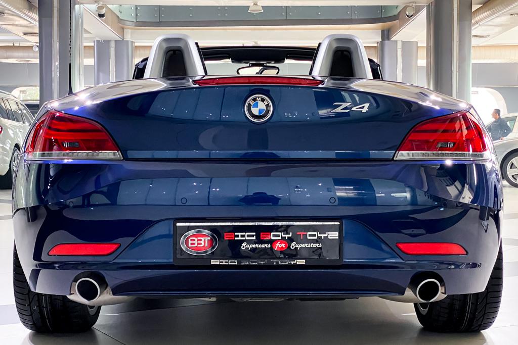 BBT-BMW-Z4-19