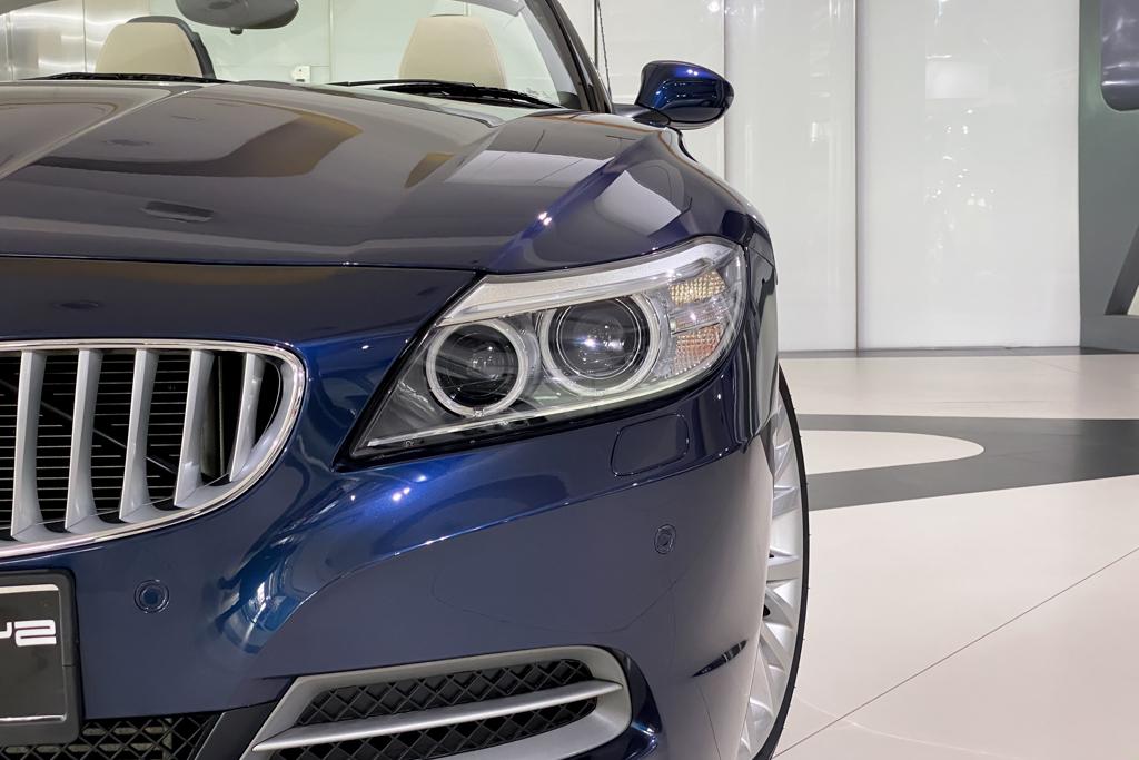 BBT-BMW-Z4-6
