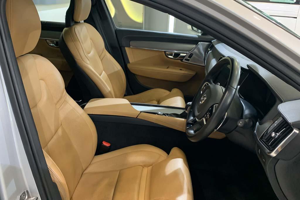 BBT-India-Volvo-V90-Cross-Country(20)