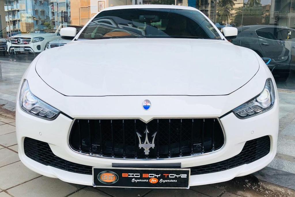 BBT-Maserati-Ghibli--(1)