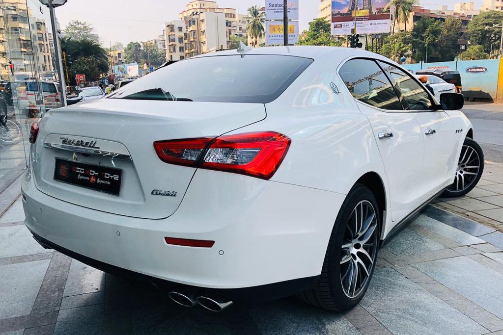 BBT-Maserati-Ghibli--(22)