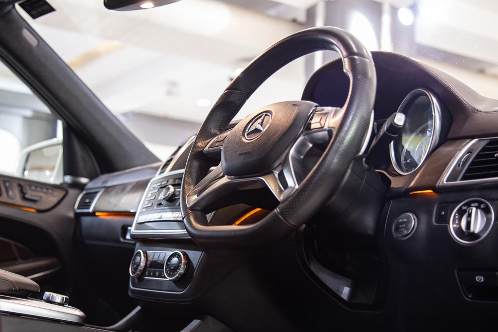 BBT-Mercedes-Benz-GL-63-AMG--13