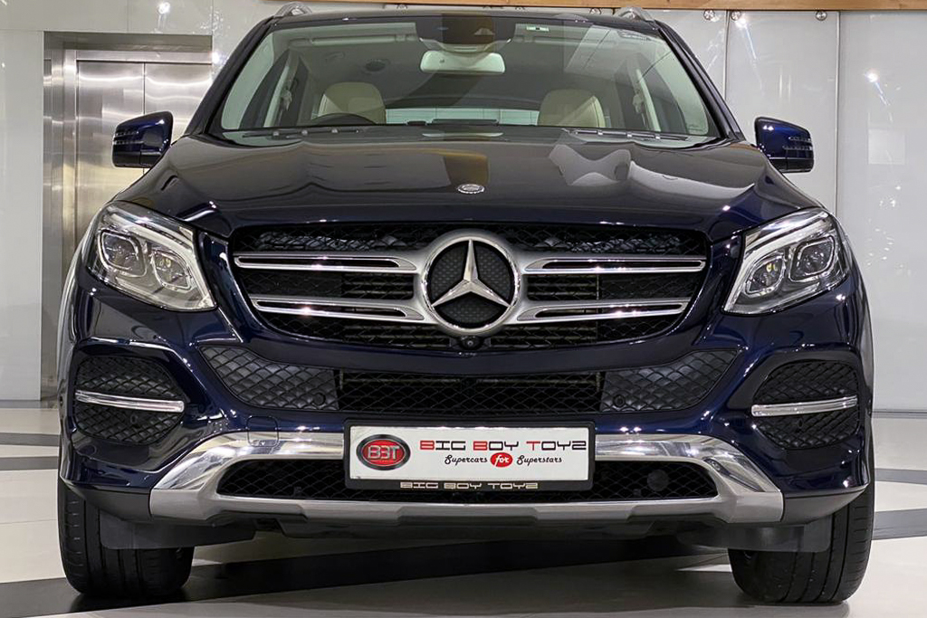 BBT-Mercedes-Benz-GLE-350d--(1-of-26)