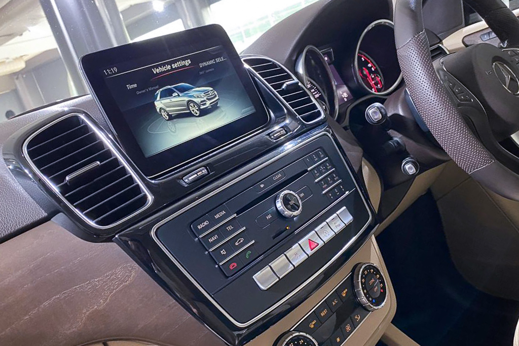 BBT-Mercedes-Benz-GLE-350d--(25-of-26)