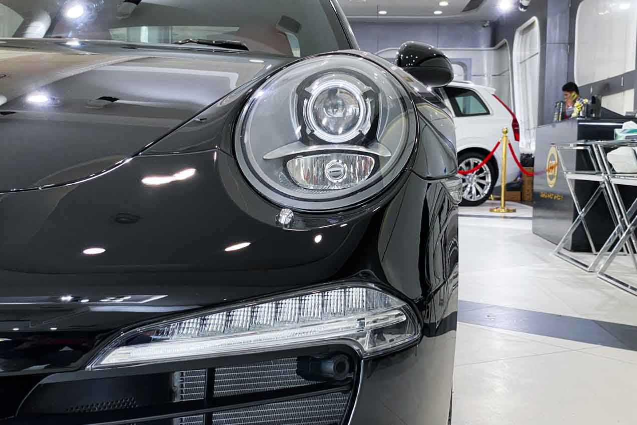 BBT-Porsche-911-Carrera-S-'Manual'-0110-(3)