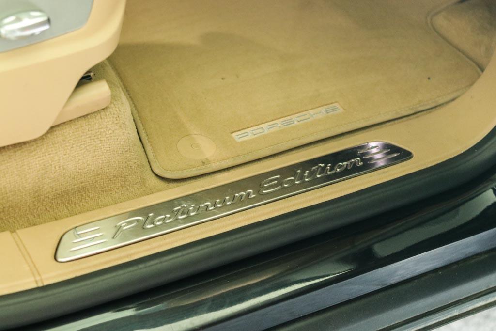 BBT-Porsche-Cayenne-Platinum-Edition(12)