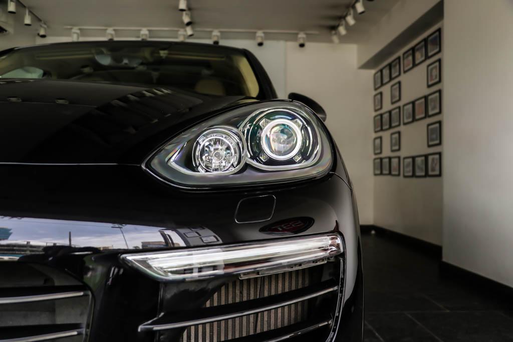 BBT-Porsche-Cayenne-Platinum-Edition(32)