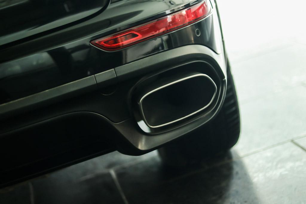 BBT-Porsche-Cayenne-Platinum-Edition(5)