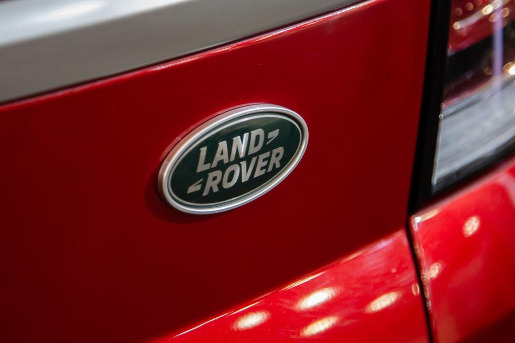 BBT-Range-Rover-Sport-SE-26