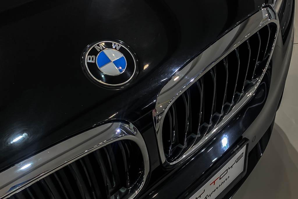 BMW-520d-Sportsline-Black--4