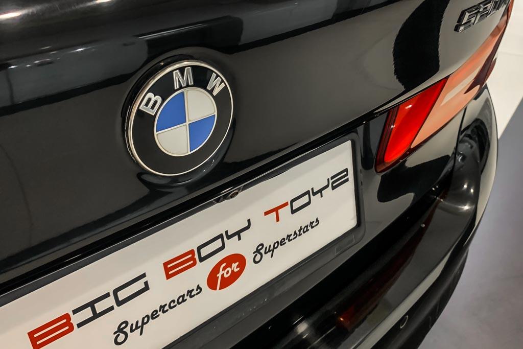 BMW-520d-Sportsline-Black--7