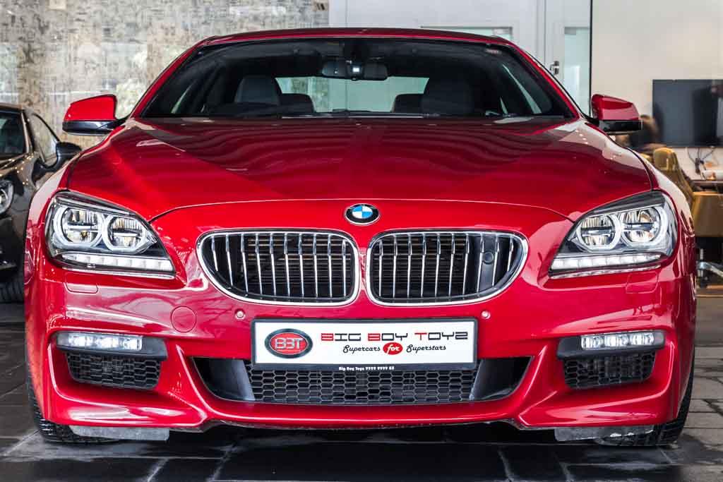BMW-650i-Red-1