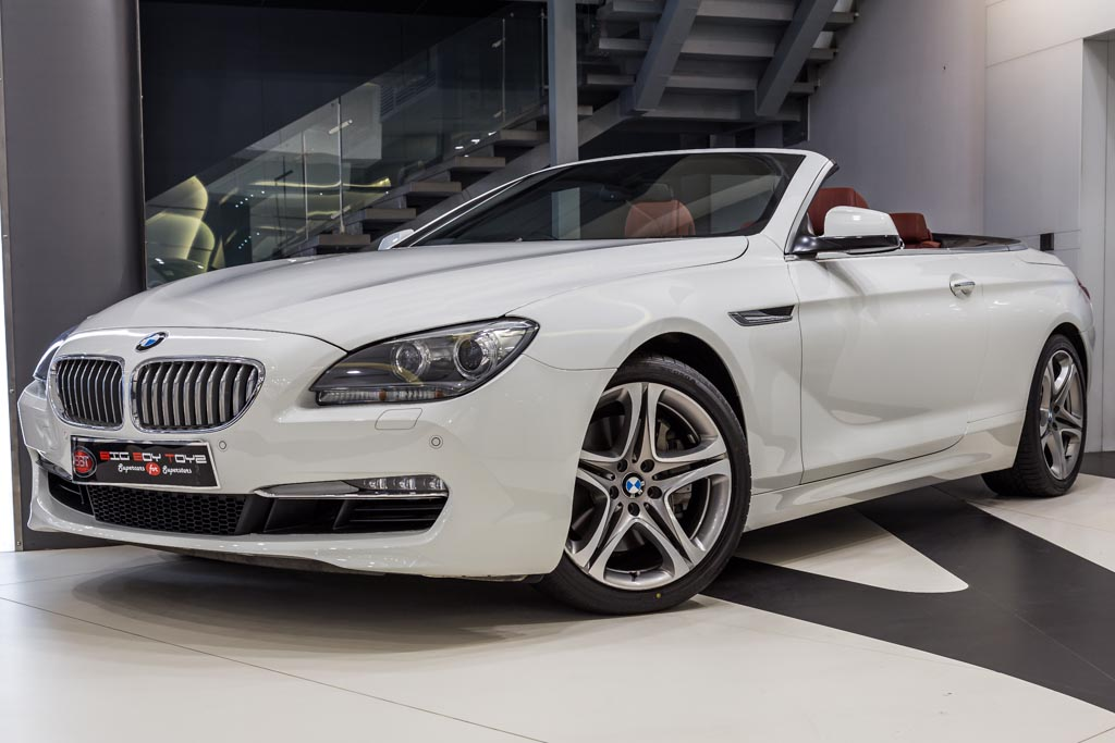 BMW-650i-convertible-White-WB-2