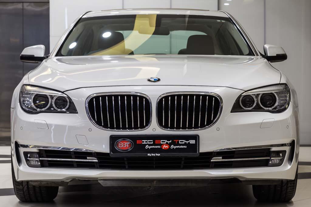 BMW-730-Ld-White-1