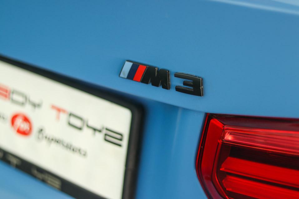 BMW-M3-Blue-(6-of-31)